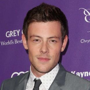 Morre Cory Monteith, o ator de Glee