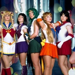 Documentário sobre o fandom de Sailor Moon ganha trailer