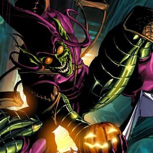 Rumor do Dia: Quem é o Duende Verde de O Espetacular Homem-Aranha 2?