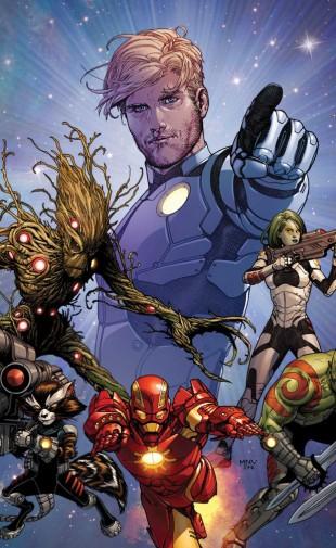 Guardioes-da-Galaxia-Marvel-NOW