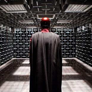 Rob Liefeld fala que um filme solo do Magneto está em produção