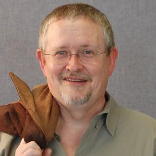 Orson Scott Card responde sobre a tentativa de boicote à O Jogo do Exterminador