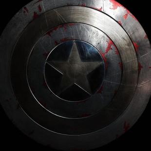 Capitão América: O Retorno do Primeiro Vingador ganha um teaser pôster