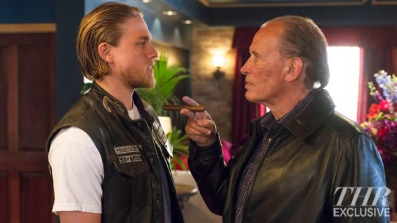 Sons-of-Anarchy-Peter-Weller