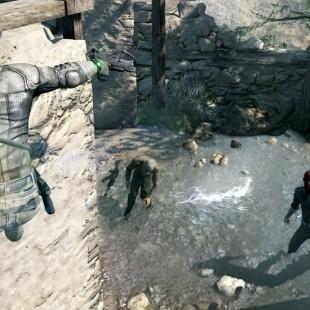 Aprenda como jogar Splinter Cell: Blacklist com o novo vídeo do game