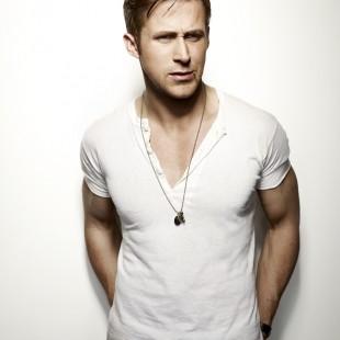 Rumor do Dia: Ryan Gosling e Zac Efron podem estar em Star Wars: Episódio VII