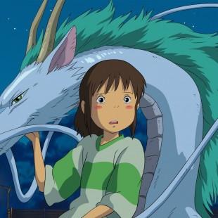Documentário sobre o Studio Ghibli deve estrear no Japão nos próximos meses