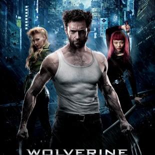 Wolverine – Imortal lucra $140 milhões no seu fim de semana de estreia
