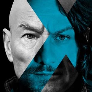E estes são os primeiros pôsteres de X-Men: Dias de um Futuro Esquecido!