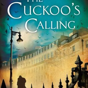 Rocco vai publicar o livro de J.K. Rowling escrito sob um pseudônimo