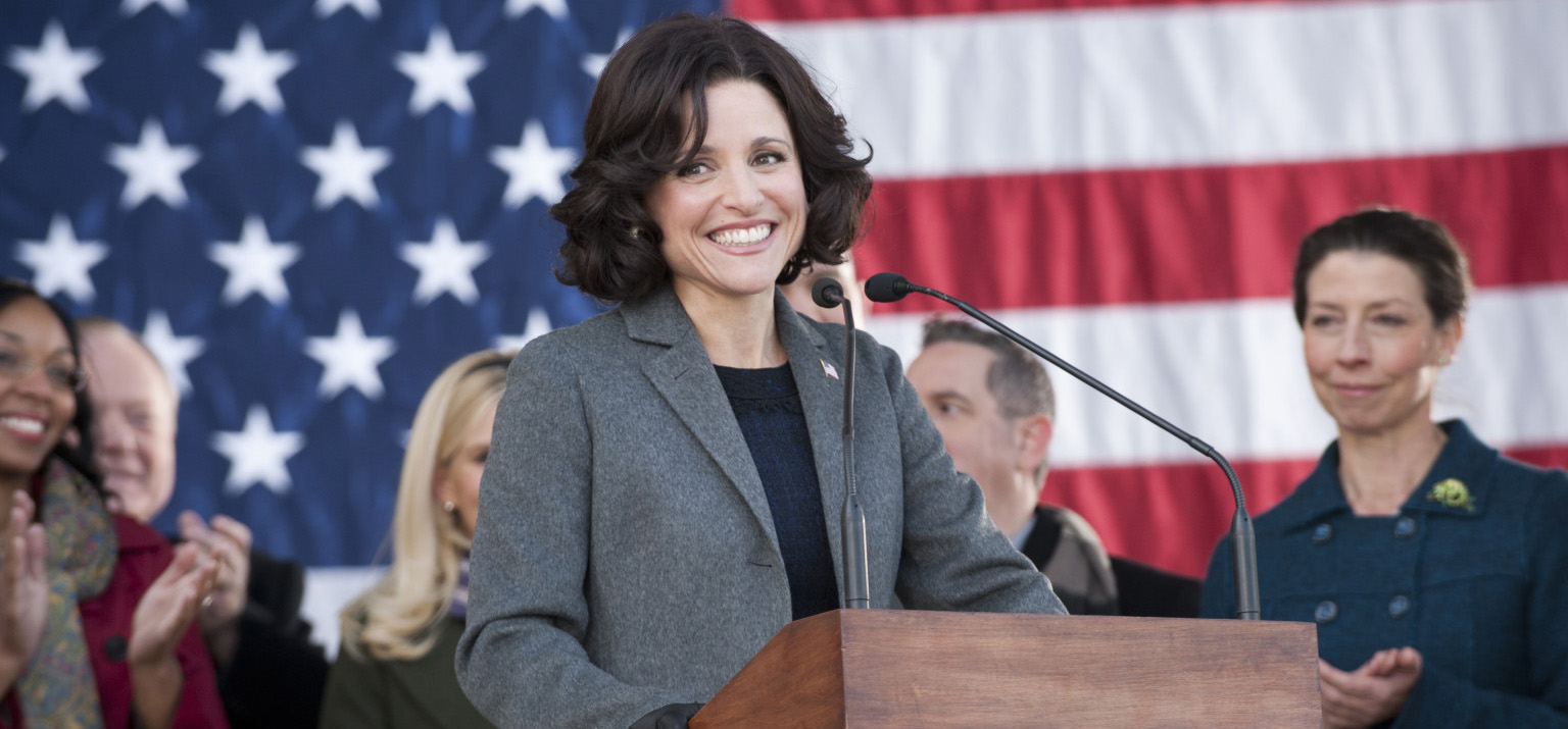 o-VEEP-JULIA-LOUISDREYFUS-facebook