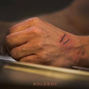 Oldboy, de Spike Lee, é adiado