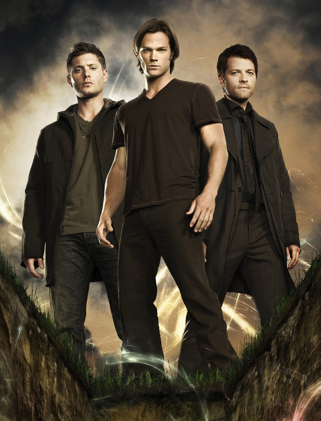 personagens-supernatural