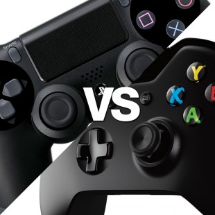 Ao que parece, o PS4 é uns 50% mais rápido que o Xbox One