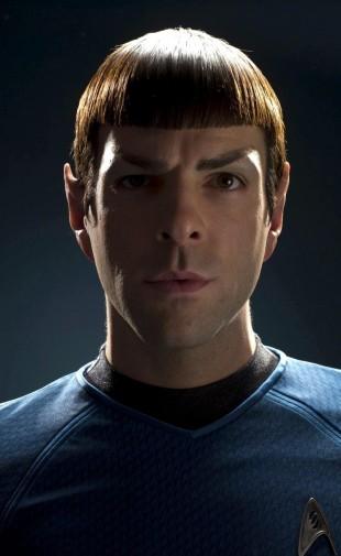 spock-pb-spock-1538811594