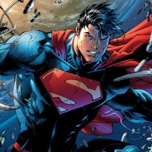 Pipoca e Nanquim | Videocast #168 – Superman
