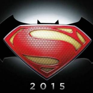 Batman vs Superman já estava nos planos da Warner desde o fim de 2012