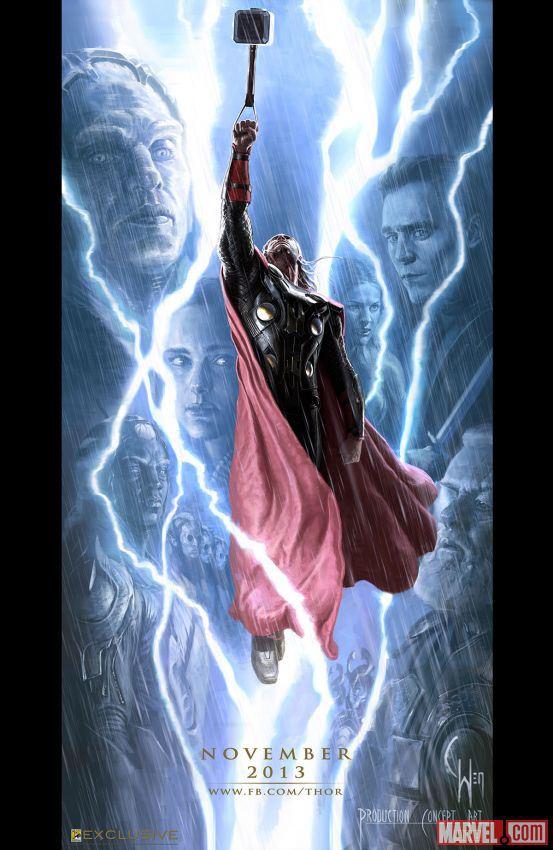 thor-the-dark-world-cci-poster1