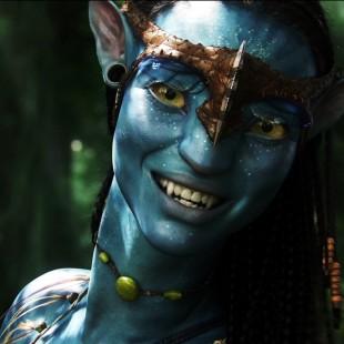 Avatar 2 contrata roteirista!