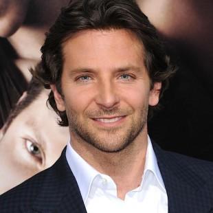 CONFIRMADO: Bradley Cooper dublará o Rocket Raccoon!