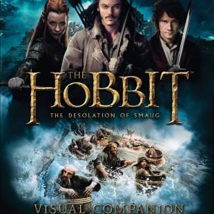 Saem mais pôsteres e artes de O Hobbit: A Desolação de Smaug