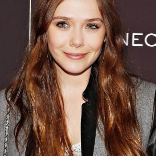 Rumor do Dia: Elizabeth Olsen é o novo alvo da Marvel para o papel de Feiticeira Escarlate