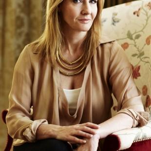 Rumor do Dia: J.K. Rowling vai escrever uma história comemorativa de Doctor Who?