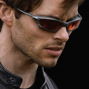Ator garante que o Ciclope não estará em X-Men: Dias de Um Futuro Esquecido