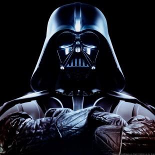 Rumor do Dia: Vem aí uma série live-action de Star Wars?
