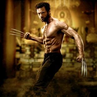 Rumor do Dia: Ofereceram $100 milhões para Hugh Jackman fazer mais 4 filmes dos X-Men?