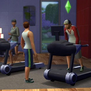 The Sims 4 será offline e não terá DRMs