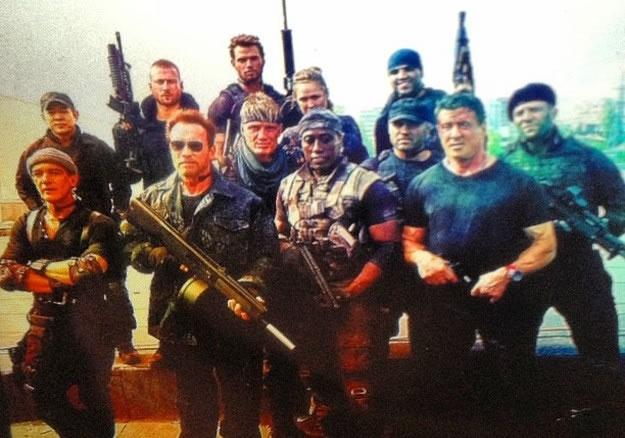 03-09-2013-filme-os-mercenarios-3