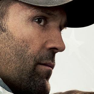 Primeiro trailer de Homefront, escrito por Stallone e com Jason Statham no elenco, é divulgado