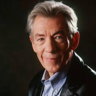Ian McKellen será Sherlock Holmes aposentado nos cinemas!