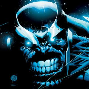Marvel recupera a liderança no mercado norte-americano de HQs em Agosto