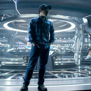 J.J. Abrams confirma que não vai dirigir Star Trek 3 e já aponta substituto