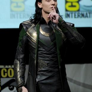 Fãs criam petição para a Marvel fazer um filme solo do Loki
