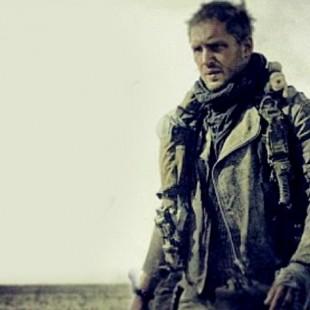 Mad Max: Fury Road terá refilmagens
