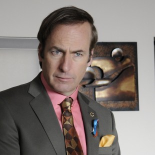 Better Call Saul por ser um prelúdio ou uma sequência, ou os dois juntos