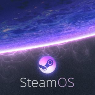 Valve anuncia o SteamOS, sistema operacional baseado em Linux