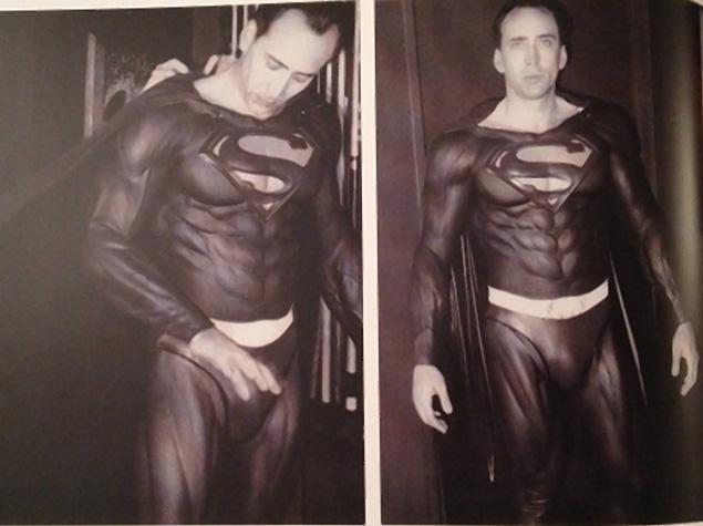 Superman Lives 2