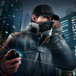 Veja 8 minutos do modo multiplayer de Watch Dogs