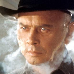 Bad Robot e Jonathan Nolan farão série de Westworld para a HBO!
