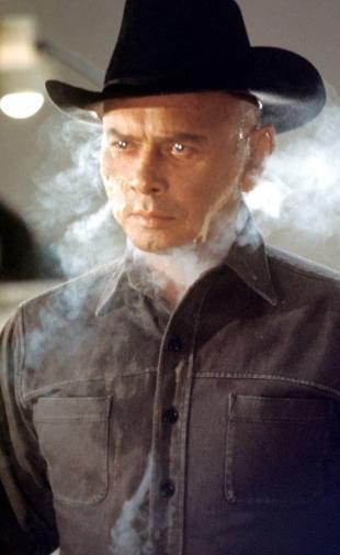 Westworld Filme