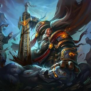 Paula Patton e Colin Farrell podem ser os protagonistas do filme de World of Warcraft