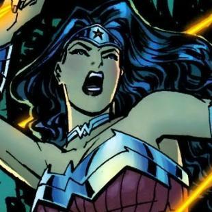 Rumor do Dia: A Mulher-Maravilha vai aparecer em Batman vs. Superman?