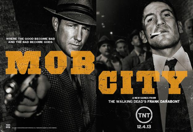 mob-city (1)