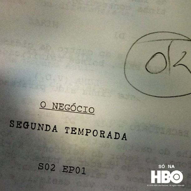 Foto: HBO Brasil