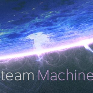 Valve anuncia a Steam Machine