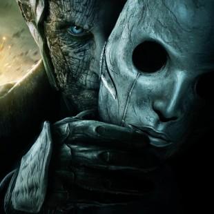 Dois novos cartazes de Thor: Mundo Sombrio